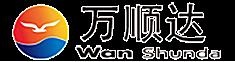 福州开发区万王者体育直播无插件船舶王者体育ios有限公司
